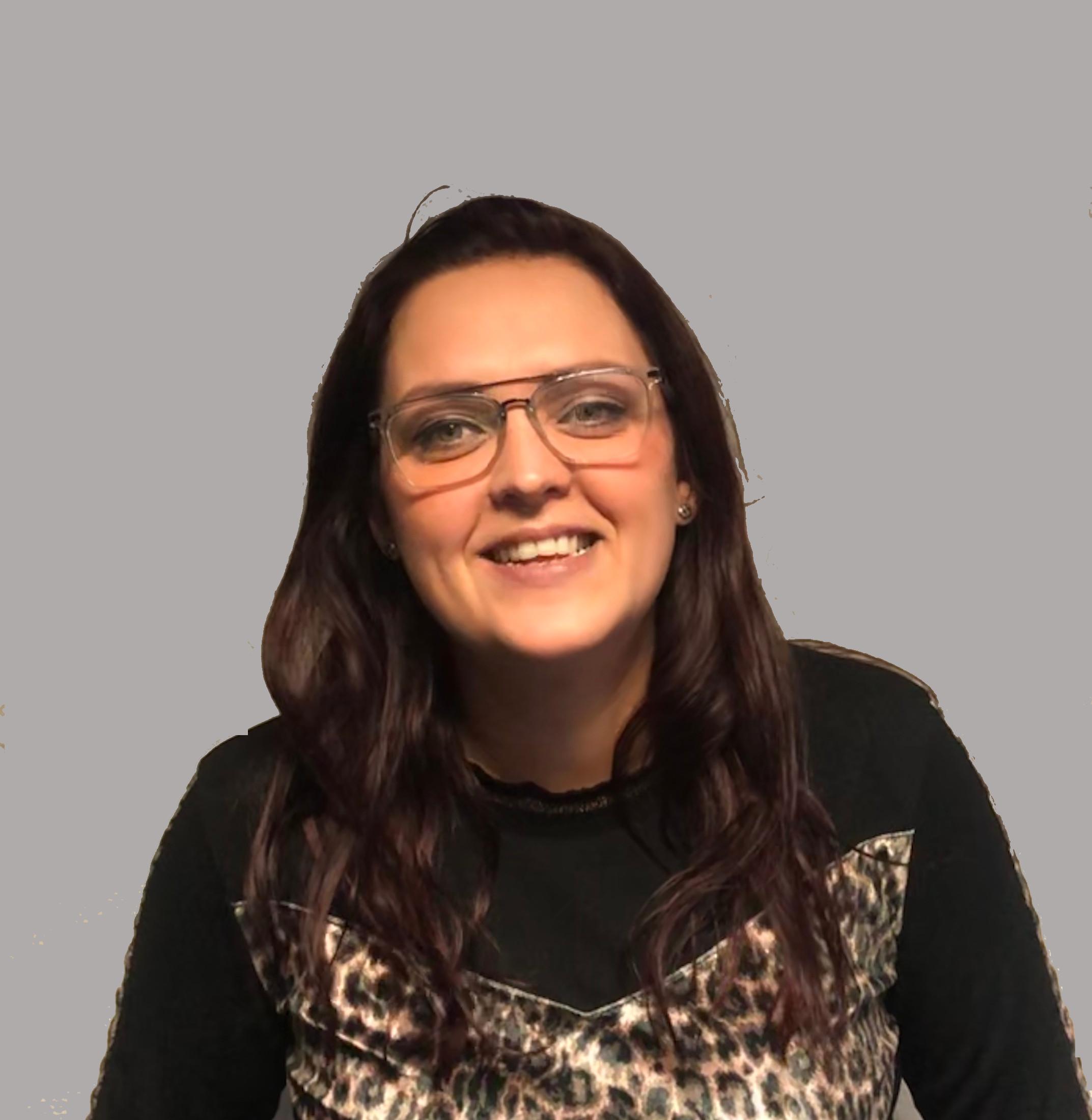 Ryanne Velthuis